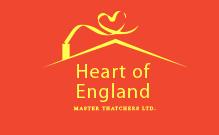Heart of England Master Thatchers