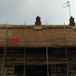 Roof-Re-Thatching-Leicester