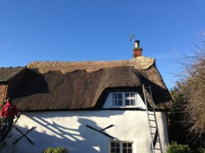 How-do-you-know-when-you-need-a-roof-re-ridge