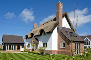 Causes-of-a-Thatch-Fire