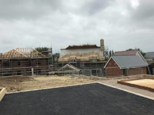 Long-Crendon-New-Build